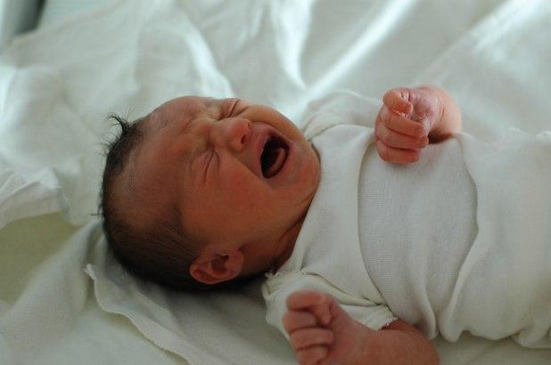 crying_newborn